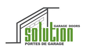 Solution Garage logo