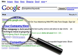 Montreal Search Engine Optimization