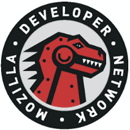 The Mozilla Developer Network