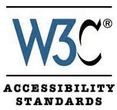 The W3C's Web Accessibility Initiative