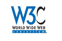Tim Berners-Lee, W3C Director and inventor of the World Wide Wide
