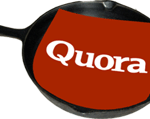 Why Quora isn't Just a Flash in the Pan