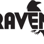Raven SEO Tools Review