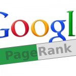 PageRank Dead? I Still Feel a Pulse.