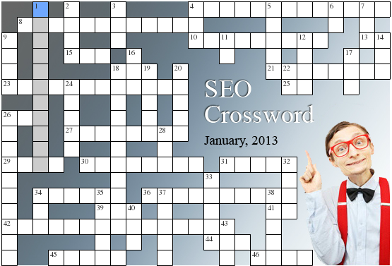 seo-crossword