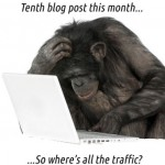 blogging_for_SEO