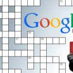 SEO Crossword Puzzle #2: Google Penalties