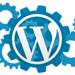 How to Remove Code Bloat From WordPress Header