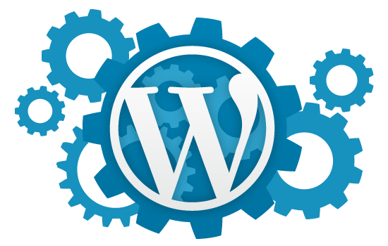 Fix Wordpress bloat